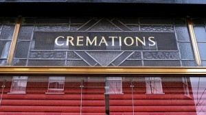 Cremation facts you never knew...