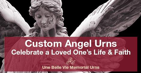 angel_urns
