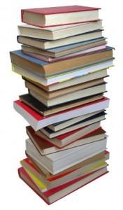 Estate planning books worth a read