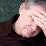 Grief Management for Men: Coping With Loss