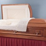 funeral home guidelines