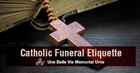catholic-funeral