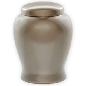 Elegance Biodegradable Urn