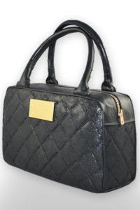 designer handbag custom urns