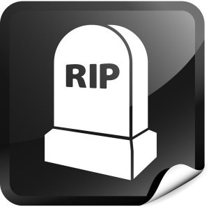 facebook-announce-death