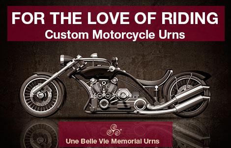 motorcycle-urn