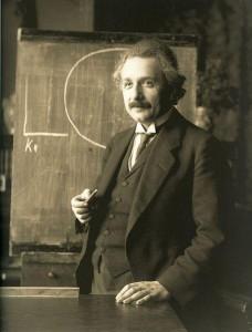 Albert-Einstein_1921_by_F_Schmutzer