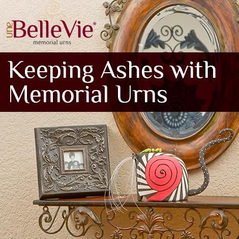 keeping-ashes-memorial-urns