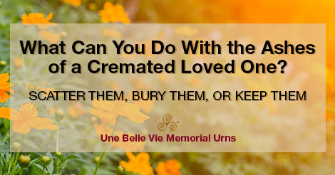 what-to-do-with-cremation-ashes