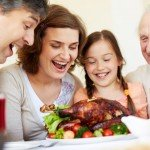 Missing A Loved One? Ways to Remember Them at Thanksgiving