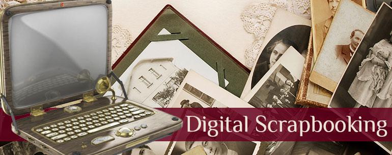 digital-scrapbooking