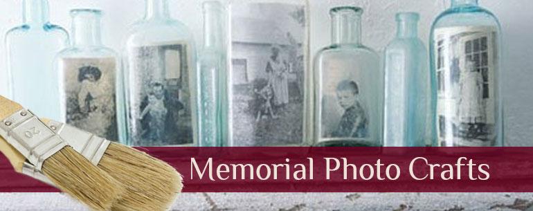 photo-crafts