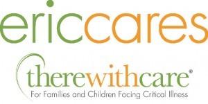 eric-cares_TWC-logo_10-03-12