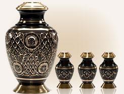 urn-quantity1