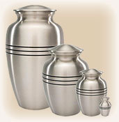 urn-size