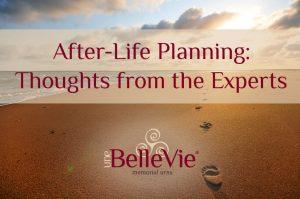 afterlife-planning