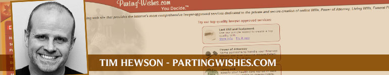 parting-wishes