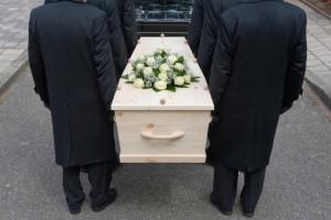 transporting-coffin