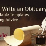 obituary-tips-templates
