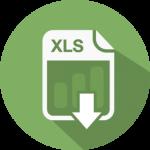 excel-xls-icon