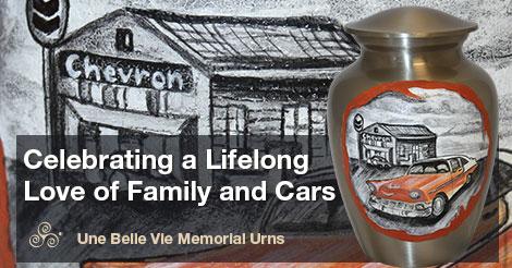 custom-keepsake-car-urn