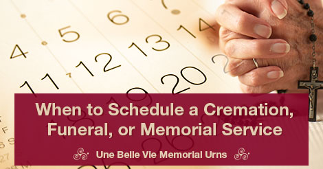 when-to-schedule-funeral