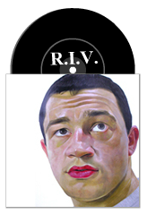 RIV-record