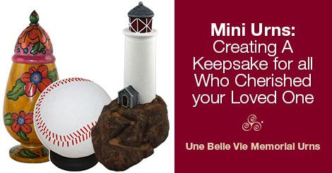 mini-keepsake-urns