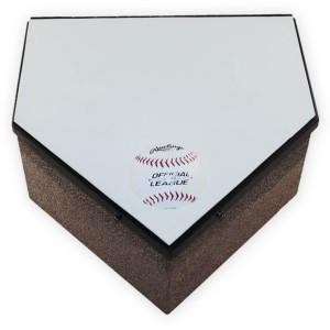 The Dish Baseball