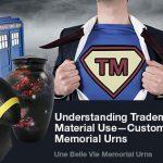 urn-trademarks