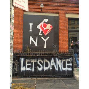 bowie-lets-dance