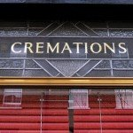 Interesting Facts About Cremation: Did You Know…