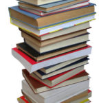 Four Estate Planning Books Worth Your While