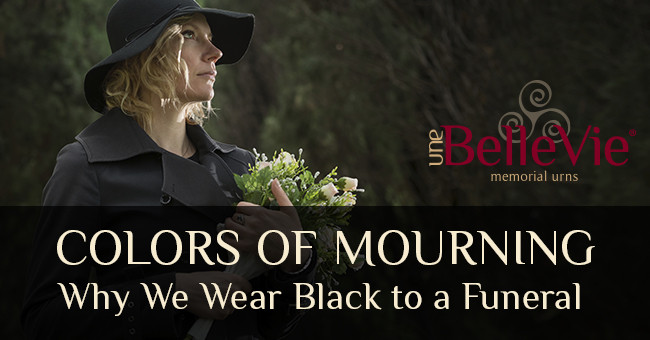 colors-mourning-black