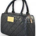 Handbag Custom Urn