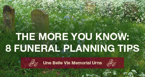 funeral-planning