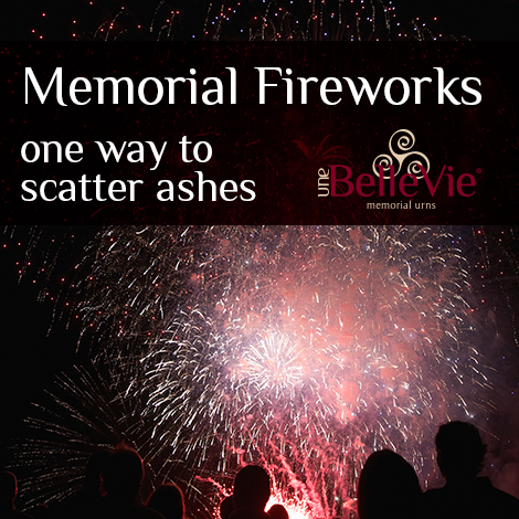 scattering-ashes-fireworks-memorial