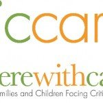Eric Cares Presents Matching Donations Up to $5,000