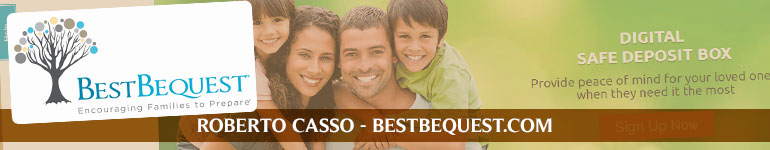 best-bequest