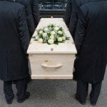 What You Need to Know About Transporting a Deceased Loved One