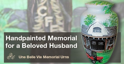 handpainted-husband-memorial