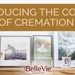 Reducing the Cost of Cremation